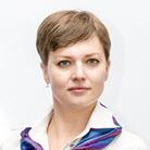 Ксения Разуванова
