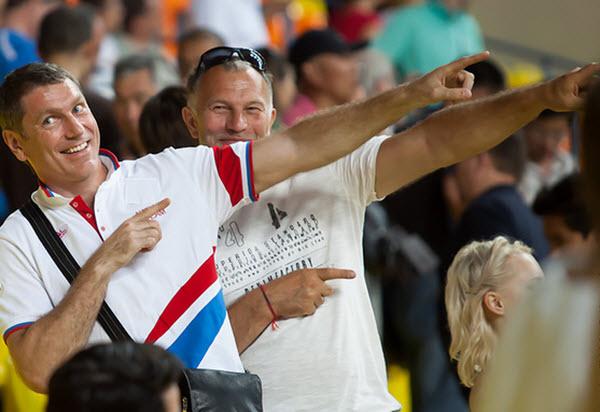Фото с сайта tibidaba.livejournal.com