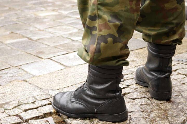 Фото с сайта zakonguru.com