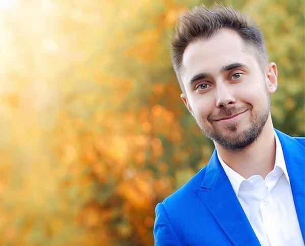 Фото с сайта galantnaya.com