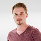 Михаил Буравков CEO компании ByOwls Studio
