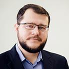 Евгений Груданов
