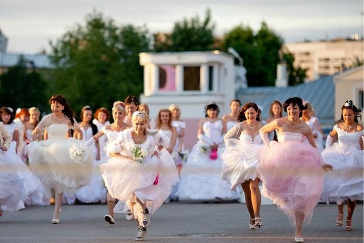 Фото с сайта i3vestno.ru