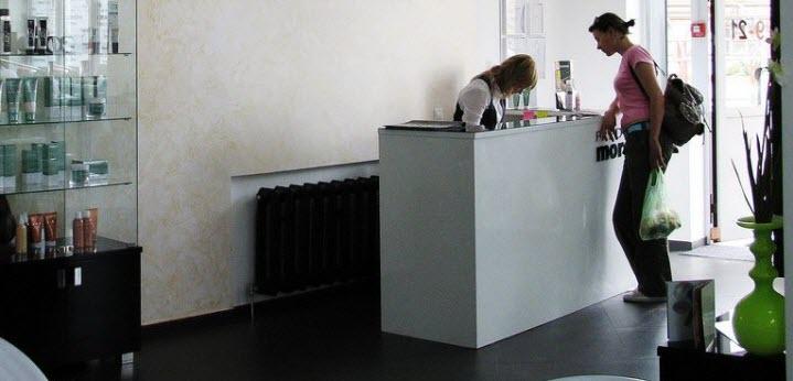 Фото с сайта seventh.com.ua
