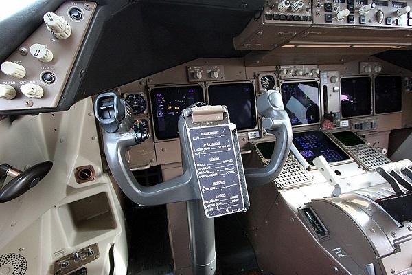 Фото с сайта aviator-ru.livejournal.com