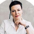 Наталья Темченко