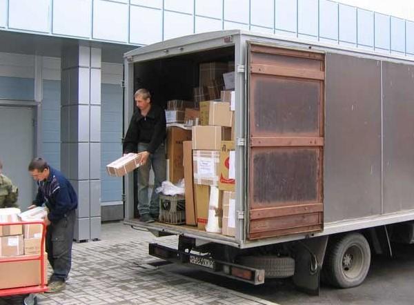 Фото с сайта samara-ru.livejournal.com