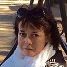 Наталья Милошевская