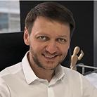 Андрей Городник