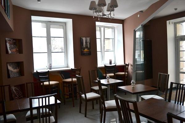 Фото с сайта paplauskaja.livejournal.com