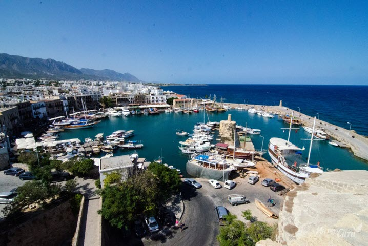 Кипр. Фото с сайта intercity.by