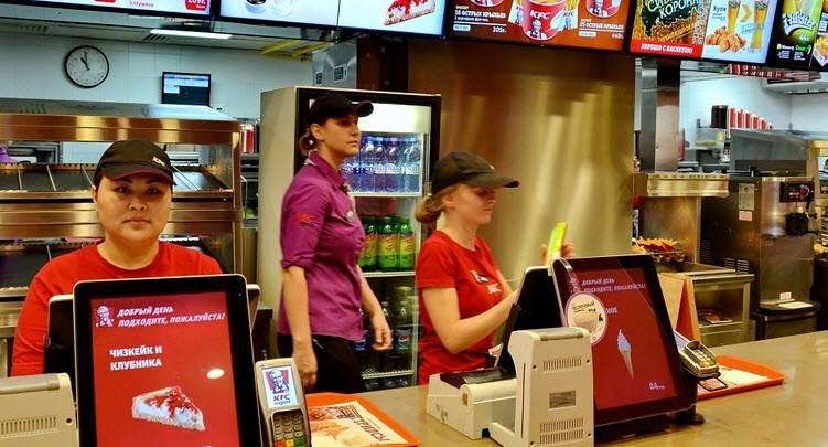 Фото с сайта kak-eto-sdelano.livejournal.com