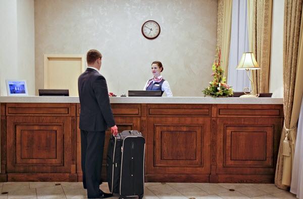 Фото с сайта hotel.kirov.ru