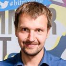 Виталий Денисенков Директор Студии Борового