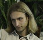 Андрусь Несцяровіч