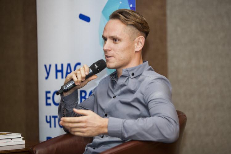 Фото: Дарья Бурякина, probusiness.by