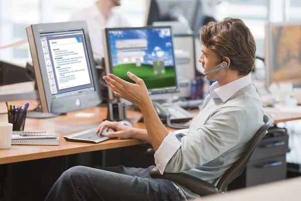Фото с сайта smartworkers.net