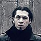 Андрей Зятьков, магистр юридических наук, работает в сфере оказания юридических услуг
