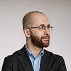 Михаил Кирилюк, адвокат, партнер компании «МК-консалтинг»