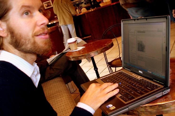 Фото с сайта gigaom.com