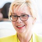 Ирина Аксючиц