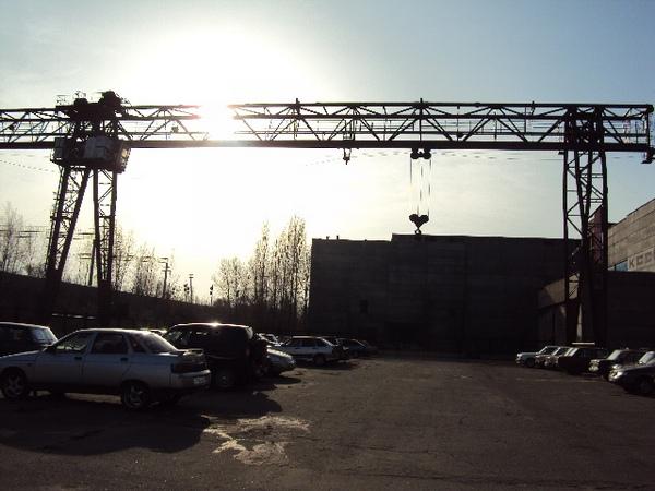 Фото с сайта taganrog.all.biz