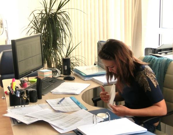 Фото с сайта belenergostroy.ru