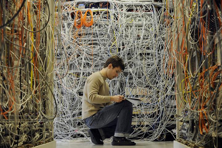 Фото с сайта rjob.ru