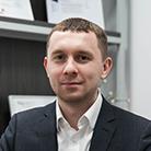 Александр Екимов, директор системного интегратора Mirroot