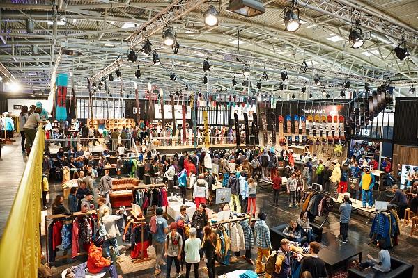 Фото с сайта ispo.com
