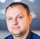 Алексей Ивасюк Основатель компании «Гармония уюта» (производство, монтаж и установка натяжных потолков)