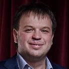 Владислав Рыжиков