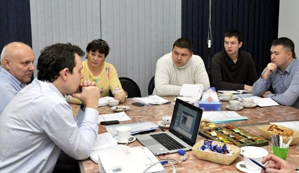 Фото с сайта sigma-si.ru