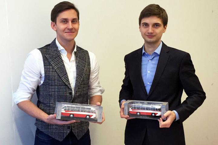Фото с сайтаvc.ru