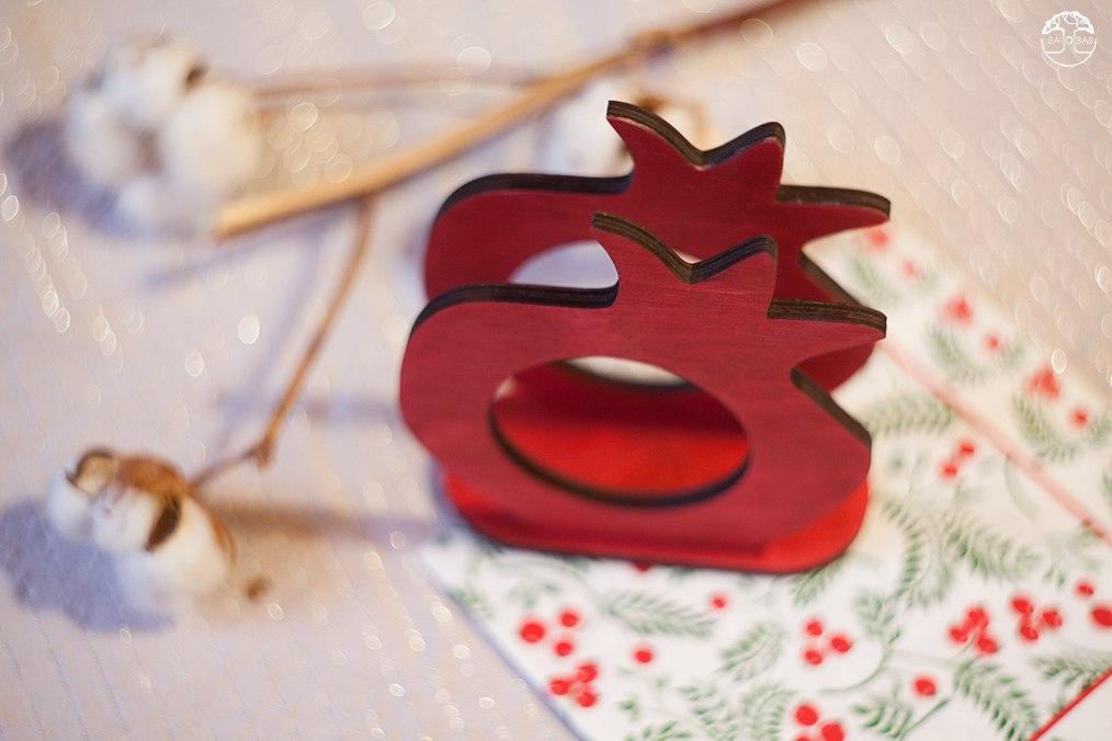 Фото с сайта baobabwood.com