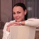 Анастасия Золина, PR-директор