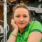 Анна Румянцева, руководитель службы охраны труда «Леруа Мерлен»(сеть магазинов товаров для дома)