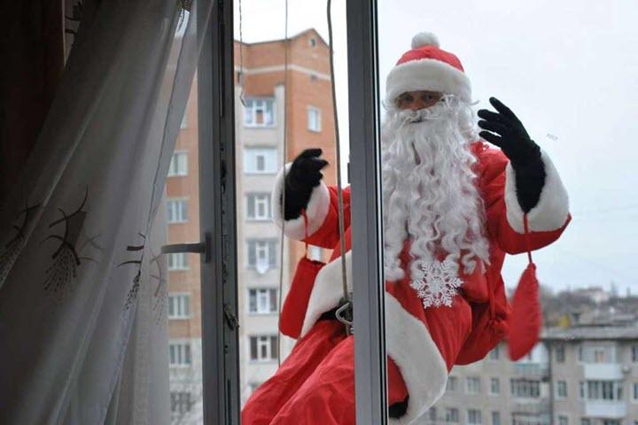 Фото с сайта vysotnye-raboty-m.ru