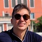 Константин Караченцев, руководитель туристической компании «Студия отдыха», www.studiaotdyha.by