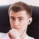 Алексей Зубель