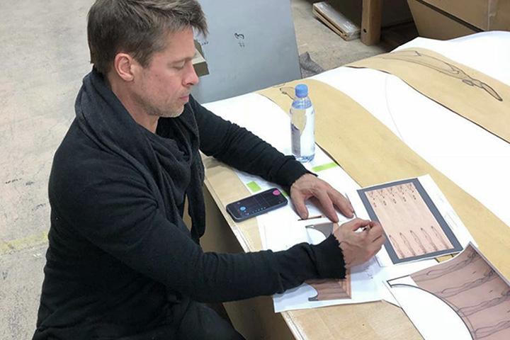Фото с сайта interior.ru