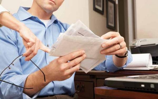 Фото с сайта ujp.gov.mk