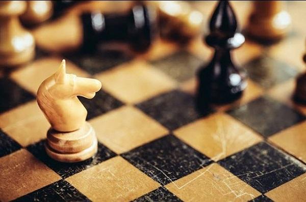 Фото с сайта freevideouroki.ru