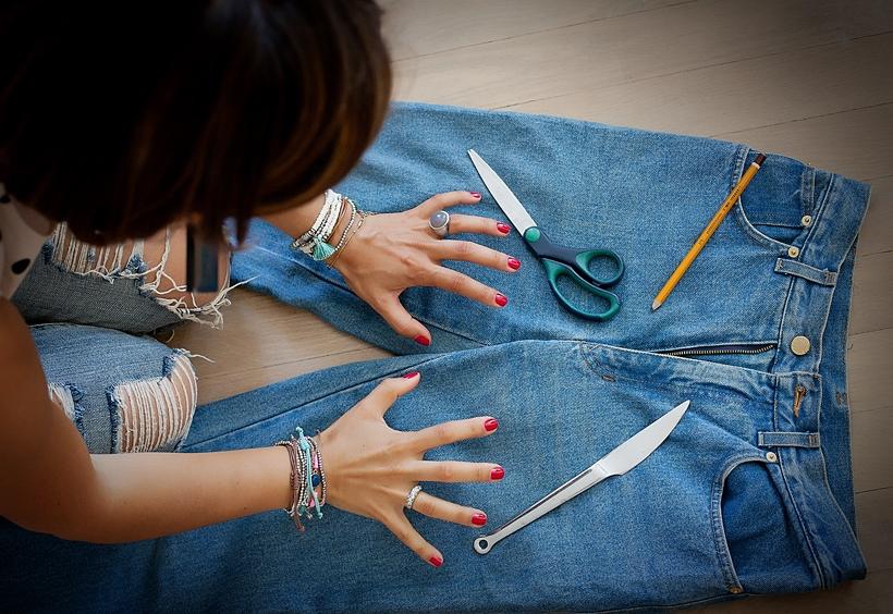 Фото с сайта Galantgirl.com