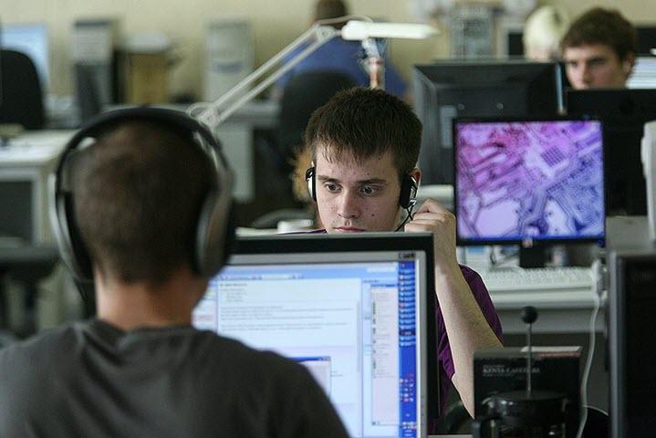 Фото с сайта kommersant.ru