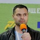 Александр Николайчук PR-директор компании Autocom