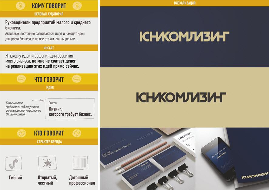 Иллюстрация с сайта branding.zeppelin.by