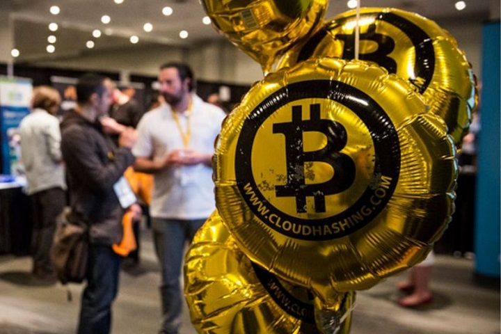 Фото с сайта happycoin.club