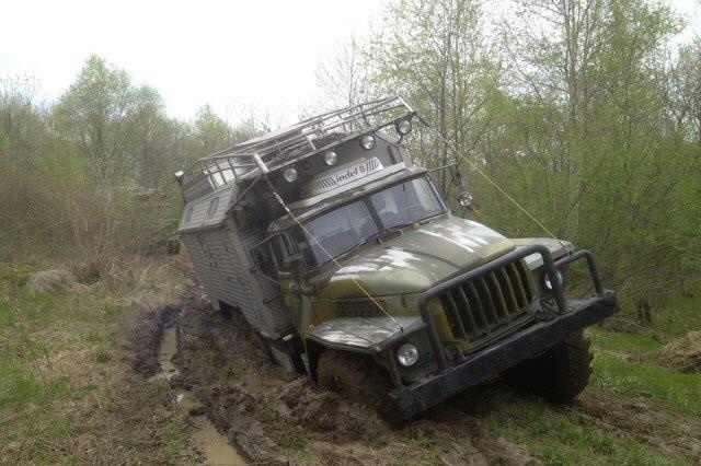 Фото с сайта hodar.ru