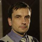 Игорь Хижняк